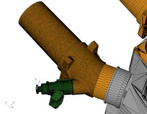 converge-surface-refinement-2